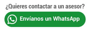 Boton-WhatsApp_liga_nota-1