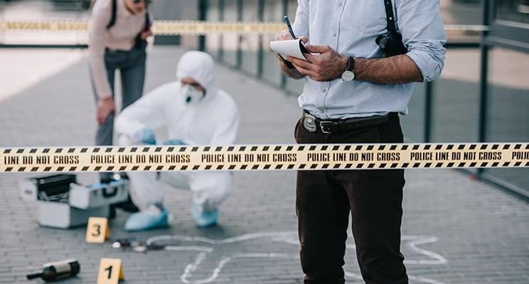 CEST_ESPECIALIDAD CRIMINALISTICA
