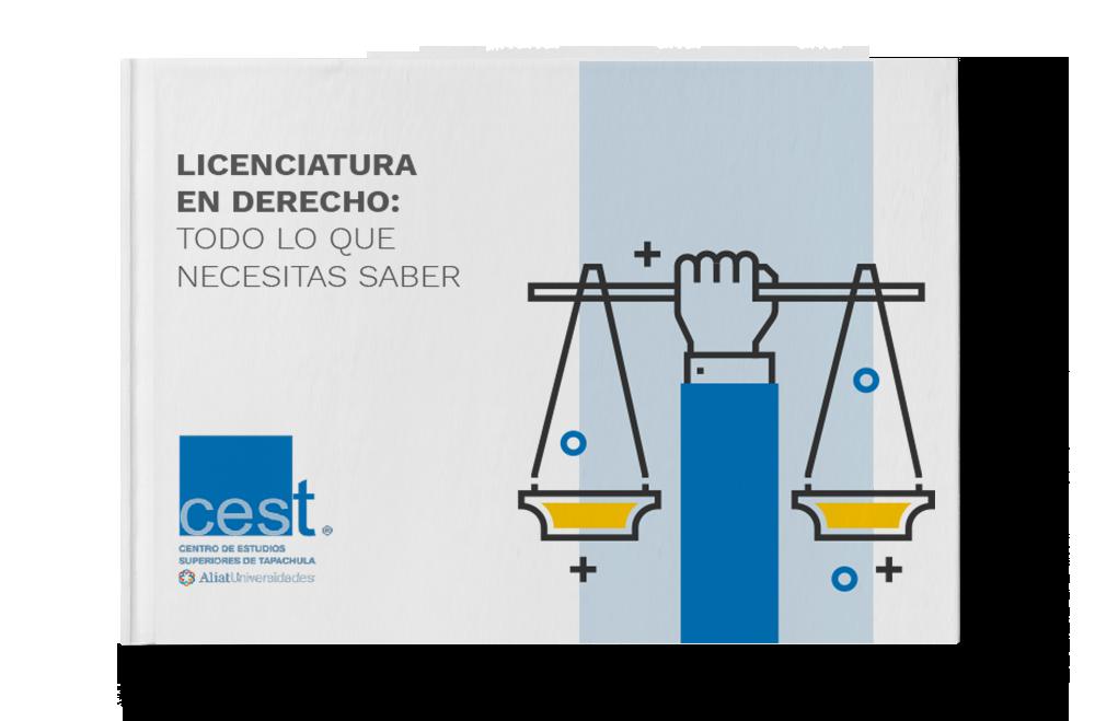 LP_Licenciatura-en-Derecho-todo-lo-que-necesitas-saber