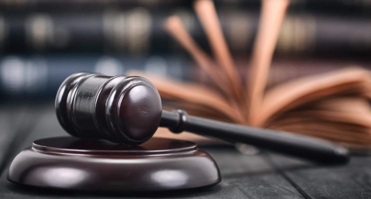 CEST-lo-que-debes-saber-sobre-el-nuevo-modelo-de-derecho-penal-en-mexico