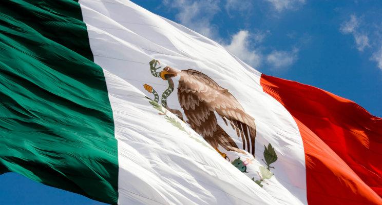 CEST-x-cosas-que-no-conoces-sobre-la-constitucion-de-mexico