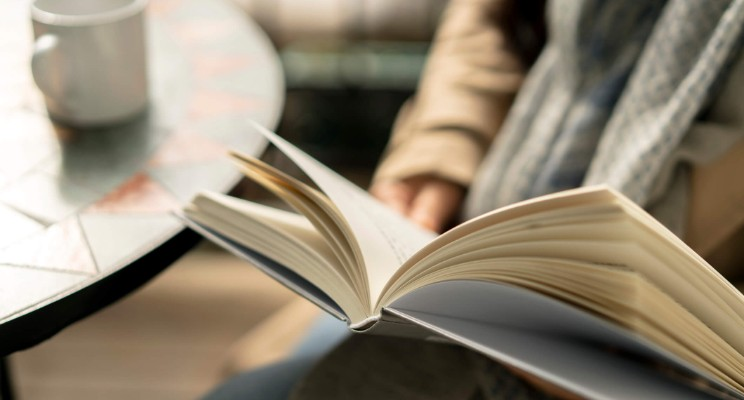 libros-buenos-de-psicología