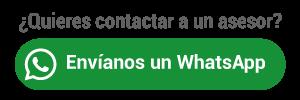 Boton-WhatsApp_liga_nota