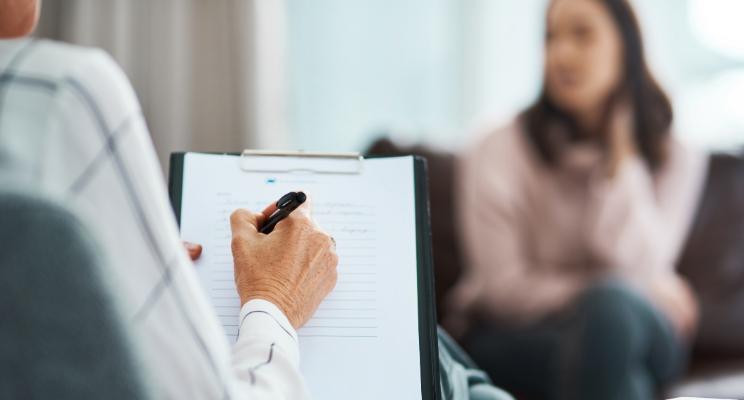Especialidad en Psicología Clínica: ¿en qué consiste y por qué estudiarla?