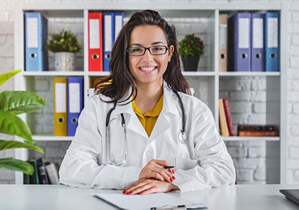 CEST-especialidad-psicologia-clinica-2-426x300