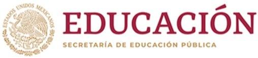 universidad-sprite-logos-validaciones-educacion