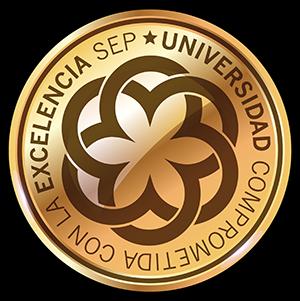 universidad-sprite-logos-validaciones-sep