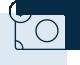 estudiar-administracion-de-empresas-icono-becas-1