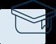 estudiar-administracion-de-empresas-icono-becas-3