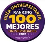 Logo-Ranking-100mejoresuniversidades