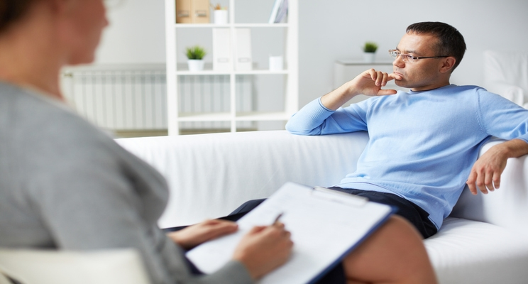 7 cosas que sólo un psicólogo puede saber