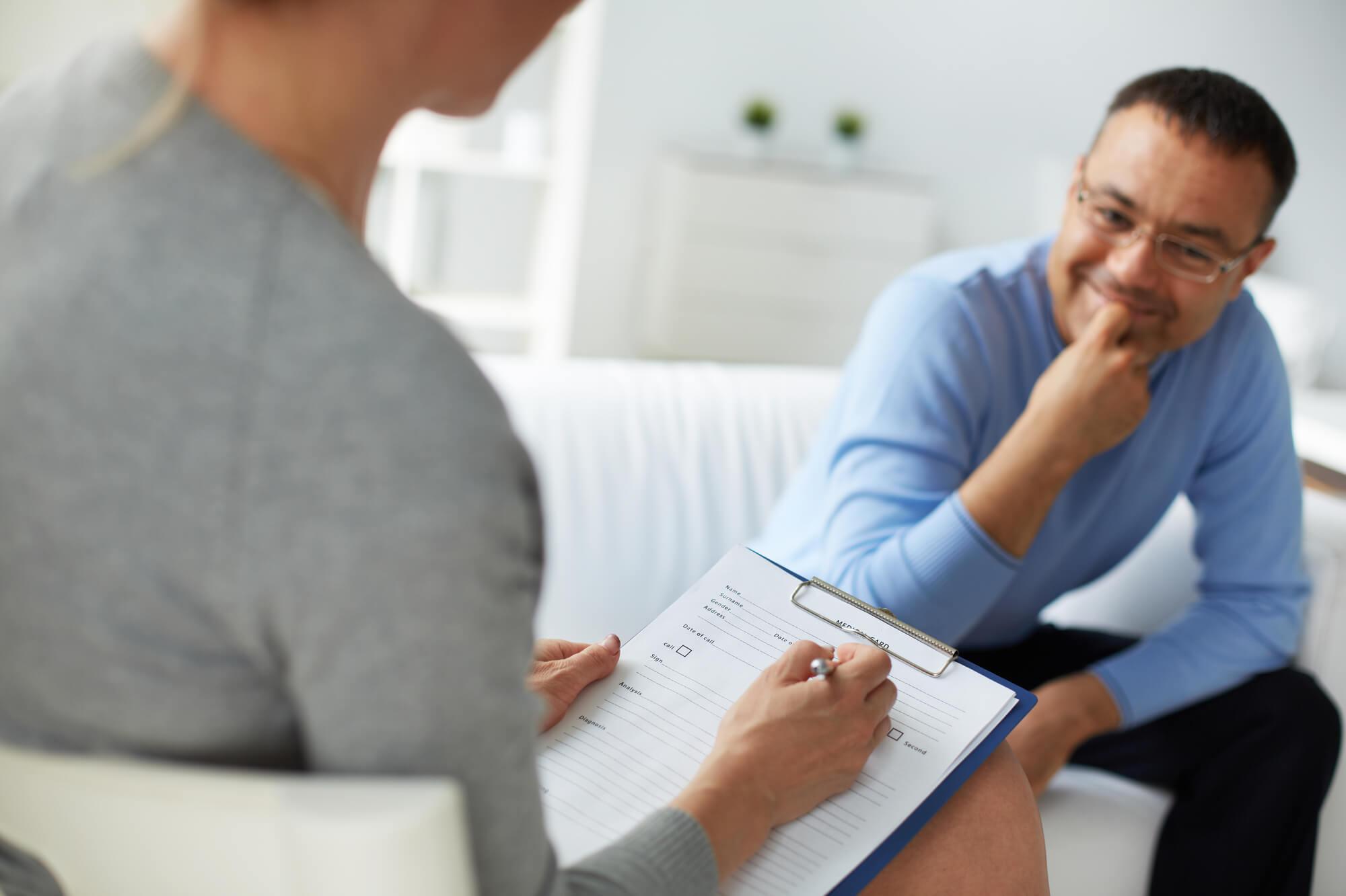 5 pruebas psicológicas más comunes
