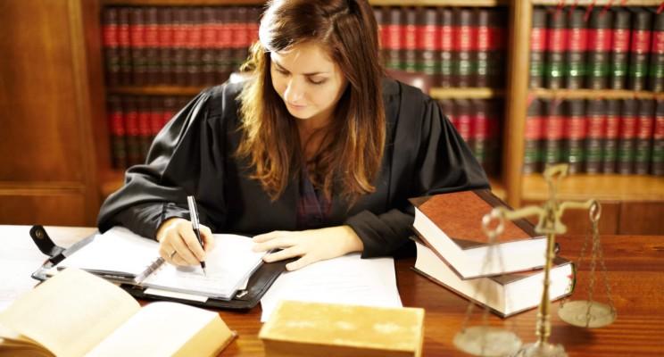 ¿Cuál es la importancia del Derecho Romano en el mundo de las leyes?