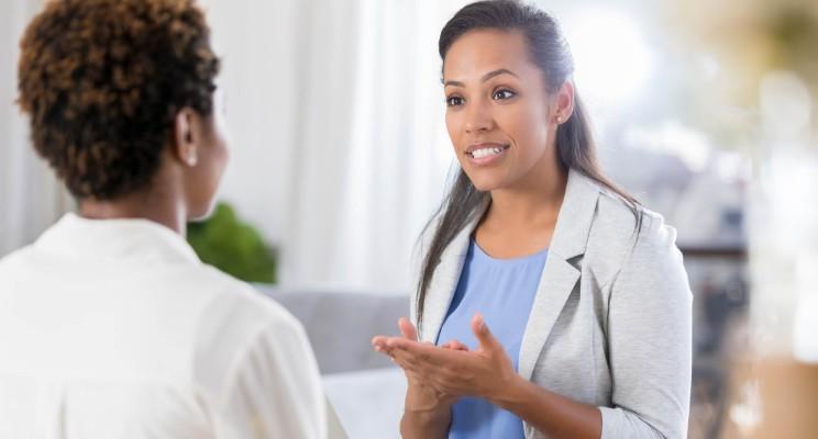 9 beneficios que puede traer una terapia psicológica