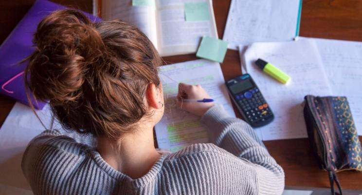 5 consejos para estudiar, trabajar y vivir solo