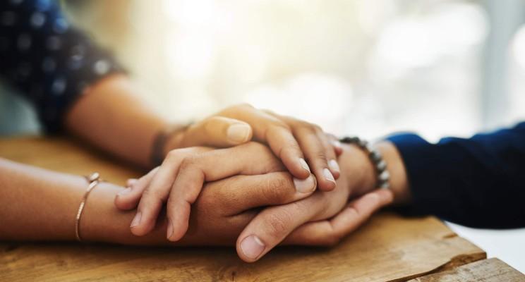 5 enfermedades psicológicas que ya sabemos cómo tratar