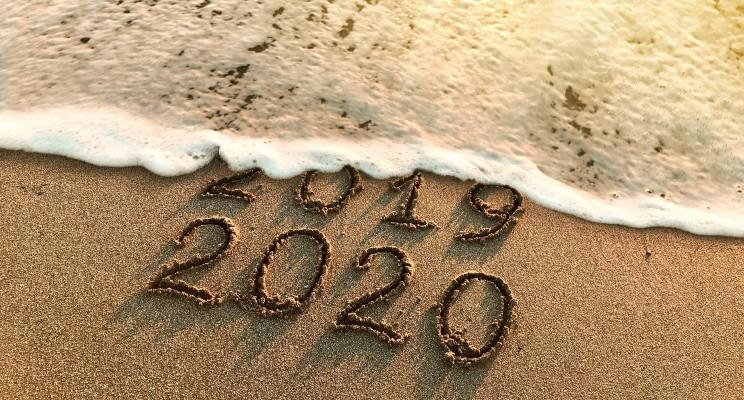 propositos de año nuevo 6 errores que debes evitar