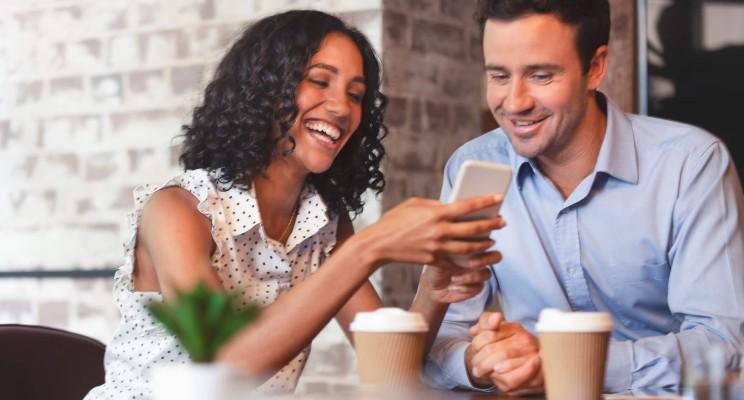 5 consejos para afrontar conflictos laborales