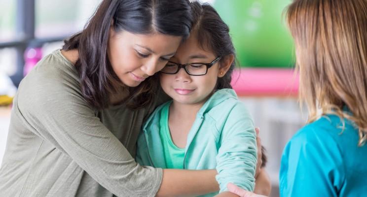 Voz de un experto Conoce los principales tipos de terapia familiar que existen