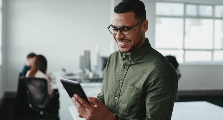 5 habilidades digitales indispensables para el trabajador de hoy