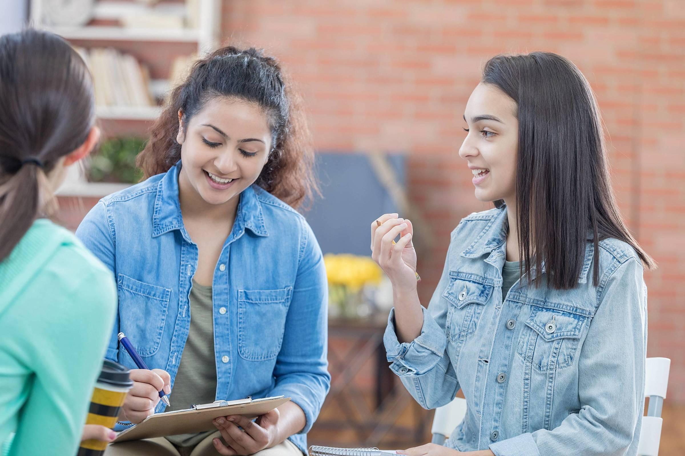 Escuela de Psicología cómo puede darle un giro positivo a tu vida