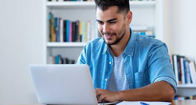 Cómo una especialidad mejorará tu formación profesional