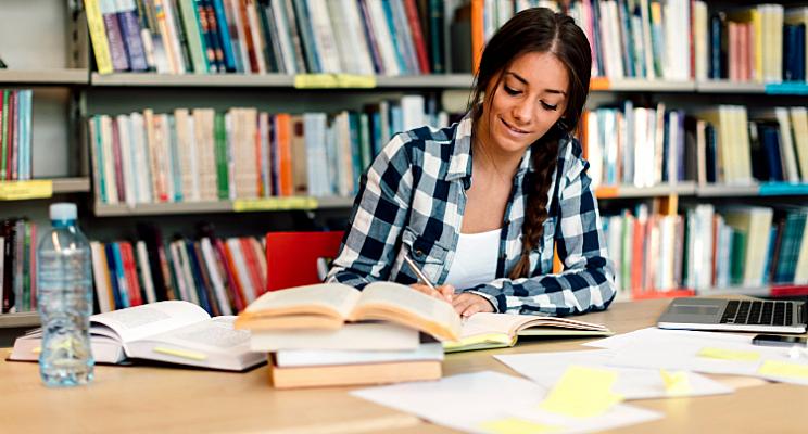 Cómo me puedo titular si decido estudiar en CEST