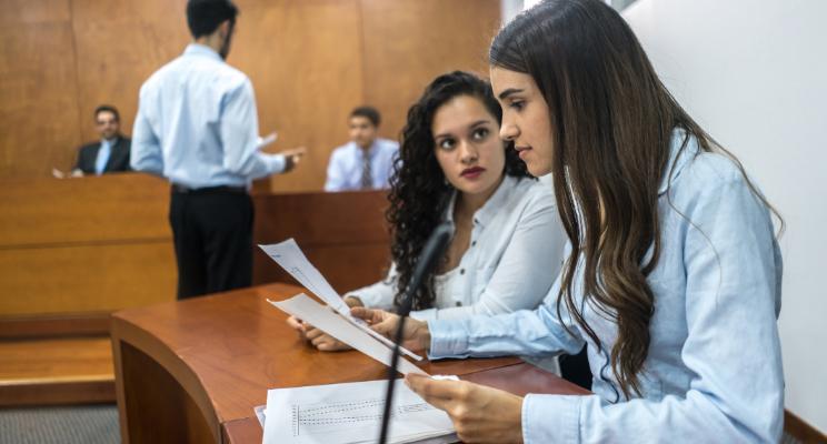 juicios orales en mexico
